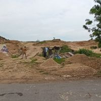 (BRI KERTAJAYA SURABAYA) : Sebidang tanah seluas 3628 m2 sesuai SHM Nomor 976 dan segala sesuatu yang berdiri diatasnya di Kabupaten Sampang