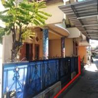 BPR Sinar Wuluhan Artha: 1 bidang tanah dengan total luas 112 m2 berikut bangunan di Kabupaten Banyuwangi