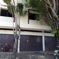 Sebidang tanah  seluas 71 m2 berikut bangunan ruko SHM No. 606 Tuminting di Kota Manado