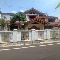 BANK OKE : 3 bidang tanah 666 m2 & bangunan di Jl.Nilam II No. 6, Sumur Batu, Kemayoran, Jakarta Pusat