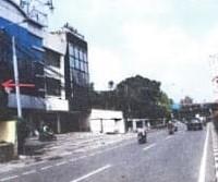 BNI SURABAYA: 1 bidang tanah dengan total luas 60 m2 berikut bangunan di Kota Jakarta Barat