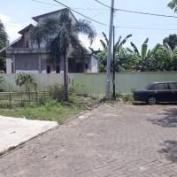 BTN.Kbn.Jeruk:1 bidang tanah luas 144 m2 di, Kel. Taktakan, Kec. Taktakan Kota Serang