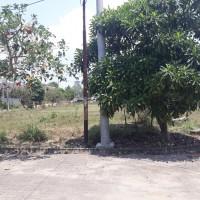 BTN Kbn.Jeruk:1 bidang tanah  luas 135 m2, Kel. Tatakan, Kec. Taktakan di Kota Serang