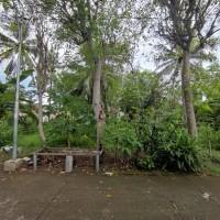 BNI Kanwil 12 : Sebidang tanah seluas 200 m2, terletak di Kel Klatak, Kec Kalipuro, Kab Banyuwangi Sertifikat Hak Milik (SHM) No. 5027