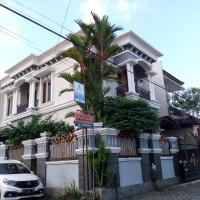 BPR Restu Artha Yogyakarta : 1 bidang tanah dengan total luas 130 m2 berikut bangunan di Kabupaten Bantul