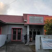 BSI viii: 1 bidang tanah dengan total luas 108 m2 berikut bangunan di Kota Balikpapan
