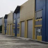 Bank Permata:1 bidang tanah   luas 180 m2 + bangunan di Desa Gabus, Kec. Kopo,Kab.Serang