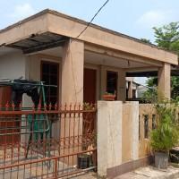 1 bidang tanah dengan total luas 171 m<sup>2</sup> berikut bangunan di Kota Bekasi