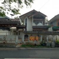 1 bidang tanah dengan total luas 238 m<sup>2</sup> berikut bangunan di Kota Jakarta Selatan