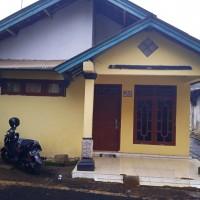 [BPRMegaArtha]tanah & bangunan SHM no 137 luas 330 m2 di Desa Batunyana,Kec.Bojong,Kab.Tegal