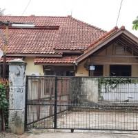 Bank Danamon : SHM No.9525 LT.200 m2 Jl. Al Muwahhidin (Jl. Nilam) Blok C) Kel. Sukamaju Kec. Cilodong Kota Depok