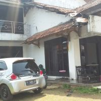 PT PNM : 1 bidang tanah dengan total luas 469 m2 berikut bangunan di Kota Jakarta Timur (YSM)