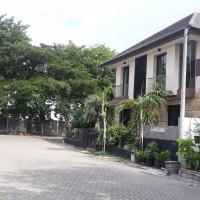1 bidang tanah dengan total luas 349 m<sup>2</sup> berikut bangunan di Kota Surabaya