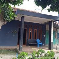 [BPRMegaARtha]tanah & bangunan SHM no 292 luas 180 m2 di Desa Pener,Kec.Pangkah,Kab.Tegal
