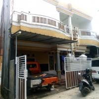 Lot 2 Bank UOB Indonesia,1 bidang tanah dengan total luas 152 m2 berikut bangunan di Kota Bandung