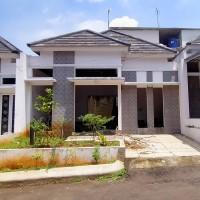 BTN Sy: PT Karya Laras S: 11 bidang tanah dengan total luas 1315 m2 berikut bangunan di Kabupaten Karawang
