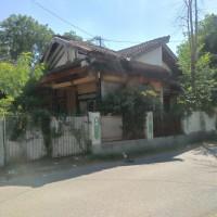 BNI Kanwil 08: 2 (dua) bidang tanah dalam satu hamparan dengan total luas 396 m2 berikut bangunan di Kabupaten Sumbawa
