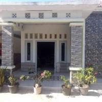 1 bidang tanah dengan total luas 386 m<sup>2</sup> berikut bangunan di Kabupaten Subang