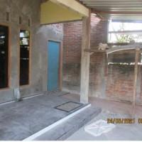 BNI Kanwil 08: 1 (satu) bidang tanah dengan total luas 109 m2 berikut segala yang berdiri melekat diatasnya di Kabupaten Sumbawa
