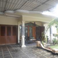 BNI: 1 bidang tanah dengan total luas 498 m2 berikut bangunan di Kota Jakarta Barat