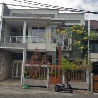PT. BPR Restu Artha Yogyakarta: 2 bidang tanah dengan total luas 268 m2 berikut bangunan di Kabupaten Sleman