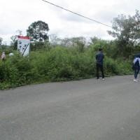 BRI SIJUNJUNG: 1 bidang tanah dengan total luas 1439 m2 di Kabupaten Dharmasraya