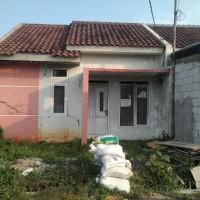 1 bidang tanah dengan total luas 110 m<sup>2</sup> berikut bangunan di Kabupaten Cirebon