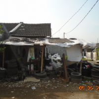 1 bidang tanah dengan total luas 84 m<sup>2</sup> berikut bangunan di Kabupaten Cirebon