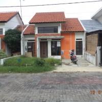 1 bidang tanah dengan total luas 116 m<sup>2</sup> berikut bangunan di Kabupaten Cirebon