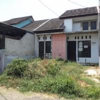 1 bidang tanah dengan total luas 72 m<sup>2</sup> berikut bangunan di Kabupaten Cirebon