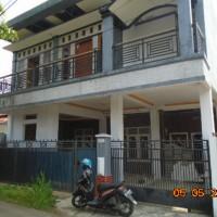 1 bidang tanah dengan total luas 138 m<sup>2</sup> berikut bangunan di Kota Cirebon