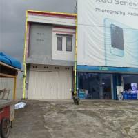 1 bidang tanah dengan total luas 191 m2 berikut bangunan 00432/Wundudopi di Kota Kendari