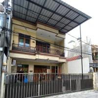 BNI: 1 bidang tanah dengan total luas 136 m2 berikut bangunan di Kota Jakarta Utara