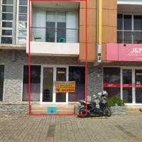 BTPN : 1 bidang tanah dengan total luas 75 m2 berikut bangunan di Kabupaten Tangerang