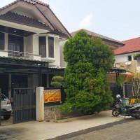 BTPN : 1 bidang tanah dengan total luas 220 m2 berikut bangunan di Kabupaten Tangerang