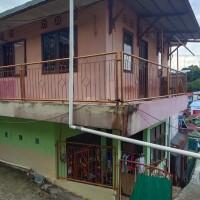 BSI: 1 bidang tanah dengan total luas 58 m2 berikut bangunan di Kota Balikpapan