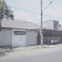 CIMB Niaga: 1 bidang tanah dengan total luas 327 m2 berikut bangunan di Kabupaten Bantul