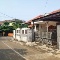 BCA : 1 bidang tanah dengan total luas 346 m2 berikut bangunan di Kota Jakarta Timur