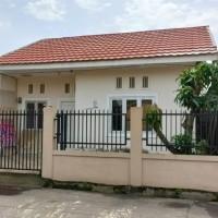 1 bidang tanah dengan total luas 96 m<sup>2</sup> berikut bangunan di Kota Palembang