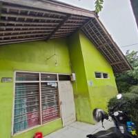 1 bidang tanah dengan total luas 179 m<sup>2</sup> berikut bangunan di Kabupaten Karawang