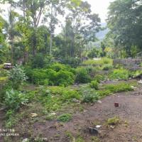 BRI Larantuka - 1 bidang tanah dengan total luas 171 m2 di Kabupaten Flores Timur