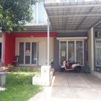 BCA : 1 bidang tanah dengan total luas 84 m2 berikut bangunan di Kota Tangerang