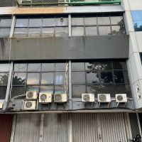 PPA FINANCE : 2 bidang tanah luas 132 m2 & bangunan di Jl.Gajah Mada No.3-5, Blok C No.23-24, Petojo Utara, Gambir, Jakarta Pusat