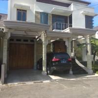 BCA Kantor Kredit Konsumer Bandung, 1 bidang tanah dengan total luas 209 m2 berikut bangunan di Kabupaten Bandung Barat