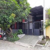 Bank Mandiri : Sebidang tanah seluas 192 m2 beserta bangunan, SHGB No. 80  terletak di Kel. Tamanbaru, Kec. Banyuwangi