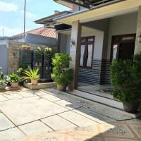 [BRIBrebes]tanah & bangunan SHM no 7370 luas 217 m2 di Desa Banjaranyar,Kec.Brebes,Kab.Brebes