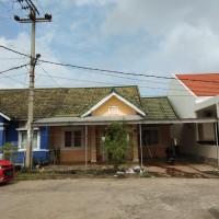 BPD SumselBabel - 1 bidang tanah SHM 1357 dengan total luas 149 m2 berikut bangunan di Kota Palembang