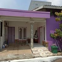Bant JTrust Indonesia : 1 bidang tanah dengan total luas 72 m2 berikut bangunan di Puseurjaya, Kabupaten Karawang