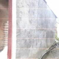 [BMI] 3a. Sebidang tanah luas 218m2 berikut bangunan & turutannya sesuai SHM No. 5963 di Nag Lingkuang Aua Kec Pasaman