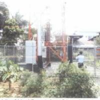 [BMI] 3b. Sebidang tanah luas 2798m2 berikut  turutannya sesuai SHM No. 6816 di Nag Lingkuang Aua Kec Pasaman